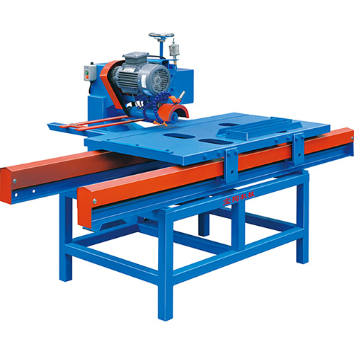 BT1200 MANUAL TILE CUTTING MACHINE