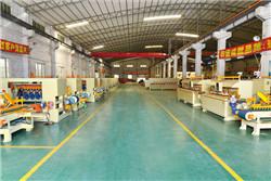baotao workshop.jpg