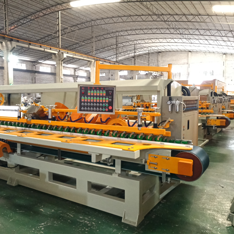 How much is tiles cutting machine